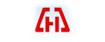 """<span style=""""font-size:14px;font-family:Microsoft YaHei;color:#434343;"""">广东省医院协会口腔医疗管理分会</span>"""
